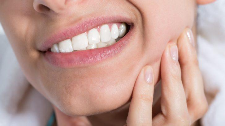 muelas del juicio dental tutor